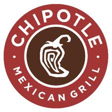 chipotle-mexican-grill-logo