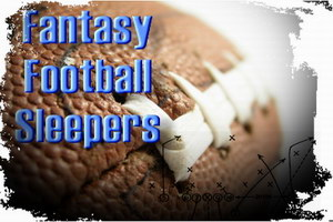 2012 fantasy football watch list