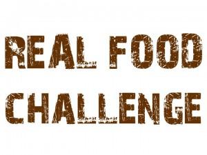 Biggest food challenge