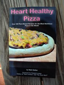 sutton_healthypizza