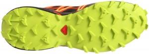 speedcross3_tread