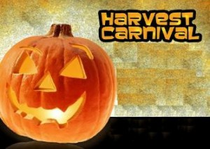 harvest_carnival