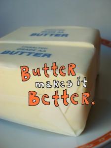 butter_better