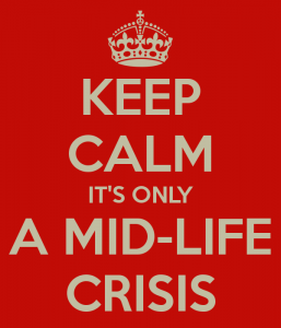 keep-calm-it-s-only-a-mid-life-crisis