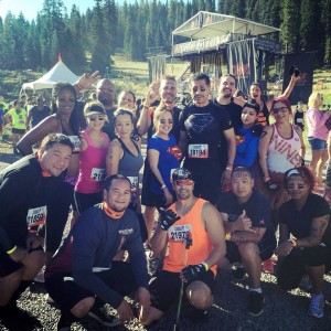 toughmudder_group