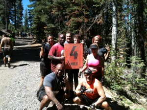 toughmudder_group02