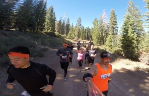 toughmudder_trailrunning