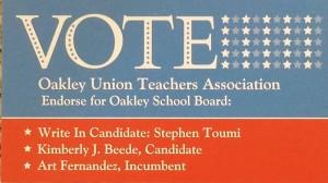 vote_writein