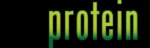 gotprotein