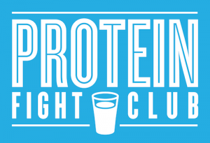 protein-fight-club-logo