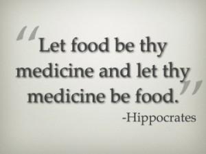 hippocrates_quote