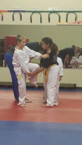 zach_karate