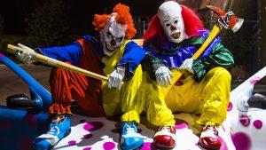 killer-clowns