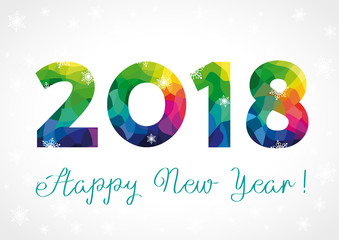 Resolutions T H E T H F L O O R - 2018