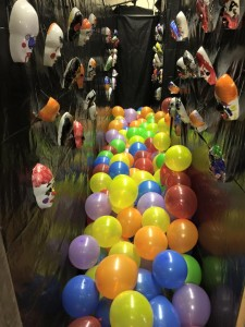 clown_hallway