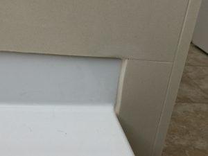 bathtub_03