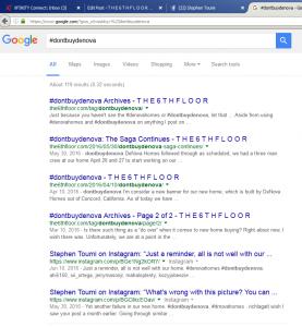 google_dontbuydenova